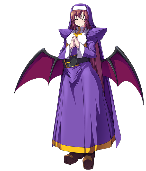 http://www.animecharactersdatabase.com/uploads/chars/39134-371299850.png