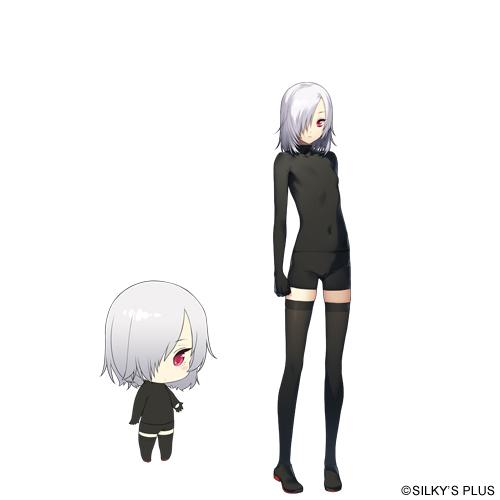 http://www.animecharactersdatabase.com/uploads/chars/39134-946688753.jpg