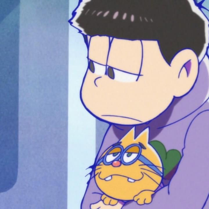 http://www.animecharactersdatabase.com/uploads/chars/39215-1103627479.jpg