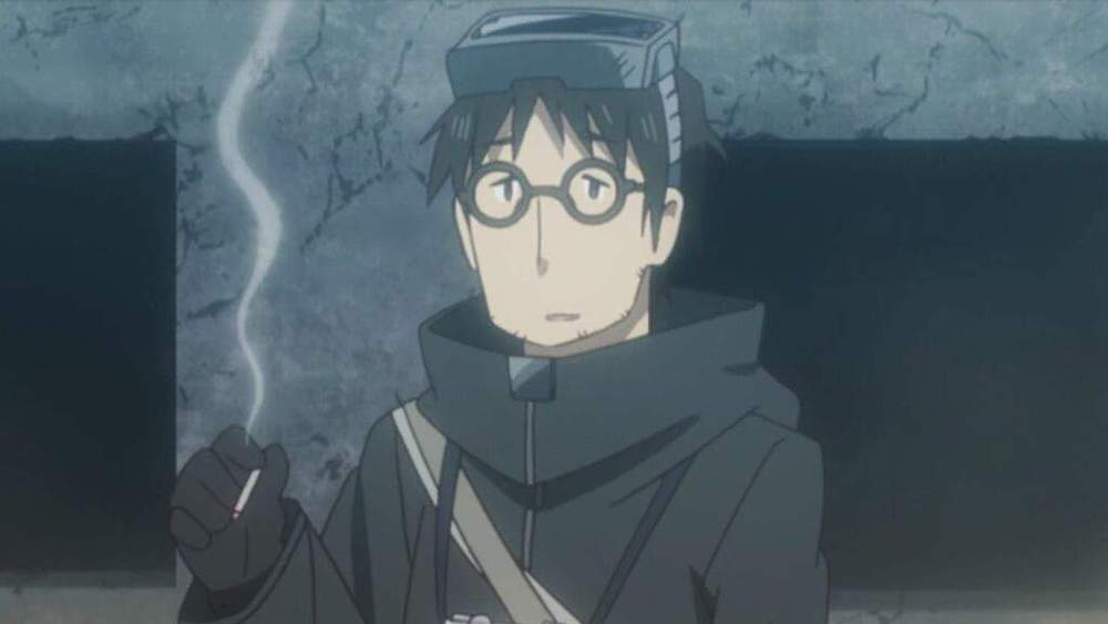 http://www.animecharactersdatabase.com/uploads/chars/39295-2107426928.jpg