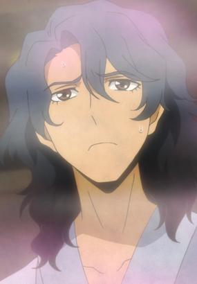 http://www.animecharactersdatabase.com/uploads/chars/39725-999960451.jpg
