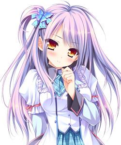 http://www.animecharactersdatabase.com/uploads/chars/41903-271424528.jpg
