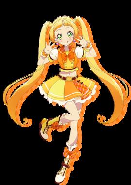 http://www.animecharactersdatabase.com/uploads/chars/43959-1208461627.png