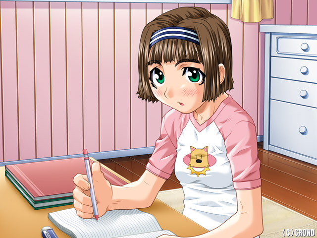 http://www.animecharactersdatabase.com/uploads/chars/4758-1026884991.png