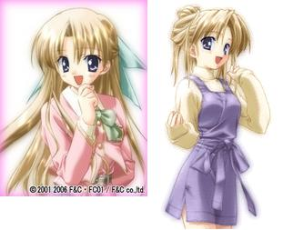 http://www.animecharactersdatabase.com/uploads/chars/4758-111759902.jpg
