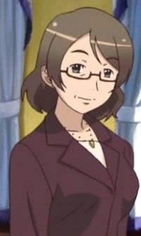 http://www.animecharactersdatabase.com/uploads/chars/4758-1199150020.jpg