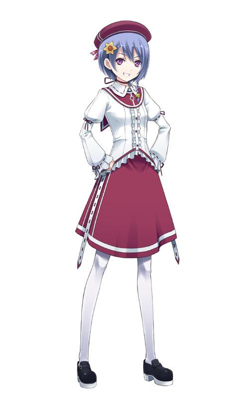 http://www.animecharactersdatabase.com/uploads/chars/4758-1287889221.jpg