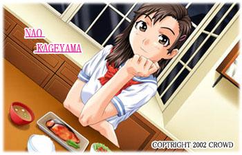 http://www.animecharactersdatabase.com/uploads/chars/4758-1494722216.jpg