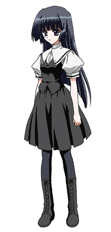 http://www.animecharactersdatabase.com/uploads/chars/4758-1551404664.jpg