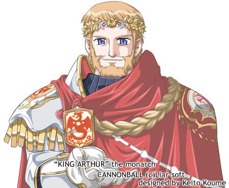 http://www.animecharactersdatabase.com/uploads/chars/4758-1570265051.jpg