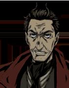 http://www.animecharactersdatabase.com/uploads/chars/4758-1601658125.png