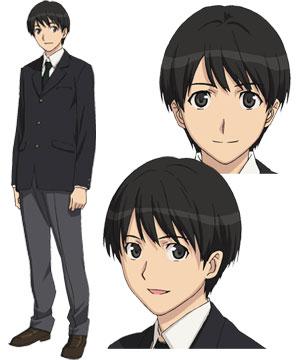 http://www.animecharactersdatabase.com/uploads/chars/4758-1608452914.jpg