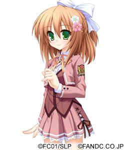 http://www.animecharactersdatabase.com/uploads/chars/4758-1639197548.jpg