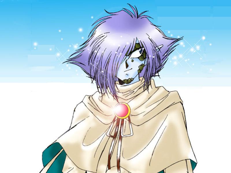http://www.animecharactersdatabase.com/uploads/chars/4758-1688757588.jpg