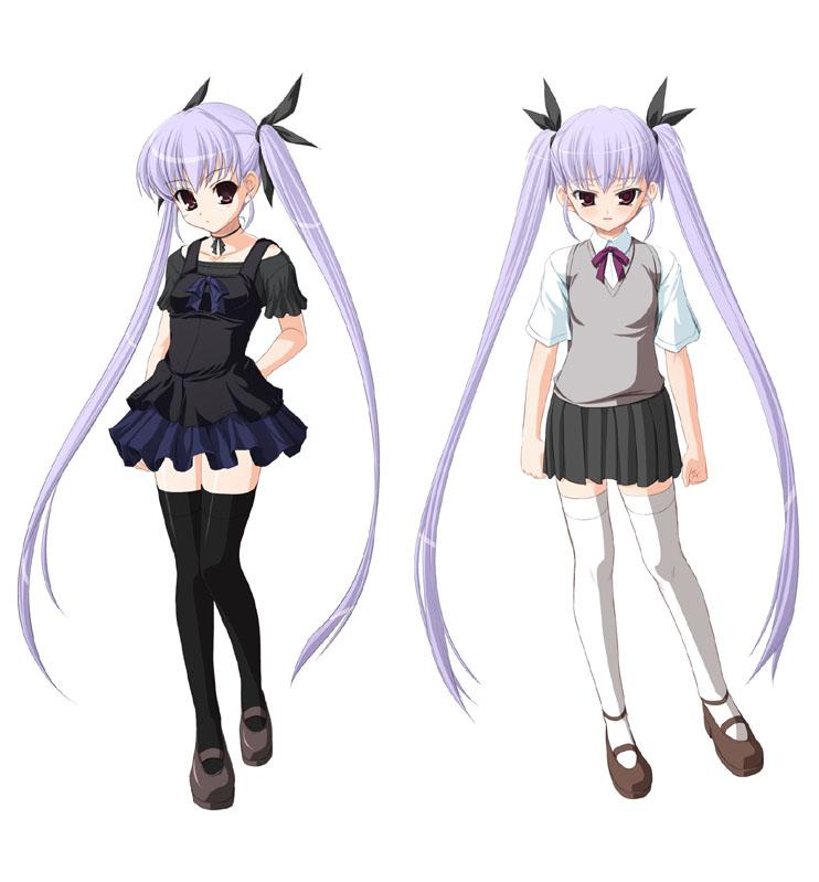 http://www.animecharactersdatabase.com/uploads/chars/4758-1722333033.png