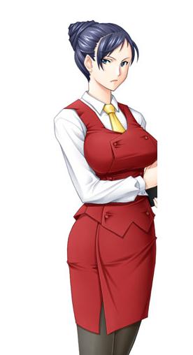 http://www.animecharactersdatabase.com/uploads/chars/4758-1831421621.png