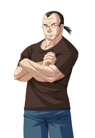 http://www.animecharactersdatabase.com/uploads/chars/4758-1835829547.png