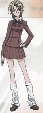 http://www.animecharactersdatabase.com/uploads/chars/4758-2069424361.jpg