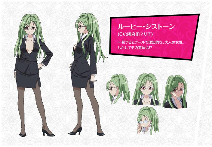http://www.animecharactersdatabase.com/uploads/chars/4758-2144068854.png