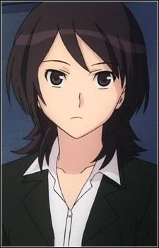 http://www.animecharactersdatabase.com/uploads/chars/4758-236130383.jpg