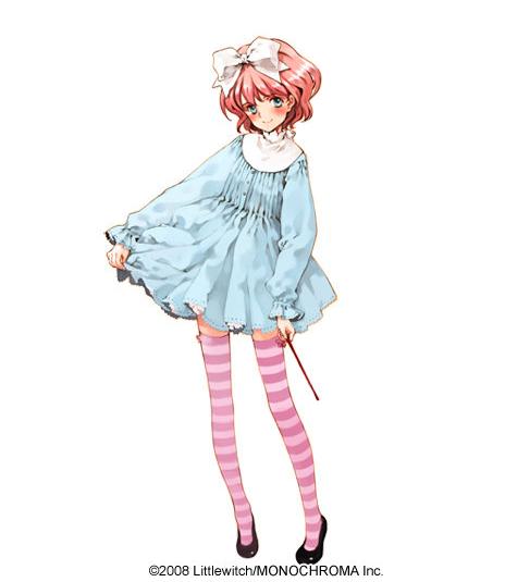 http://www.animecharactersdatabase.com/uploads/chars/4758-243820588.png