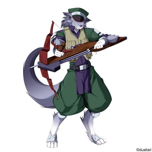 http://www.animecharactersdatabase.com/uploads/chars/4758-295974210.jpg