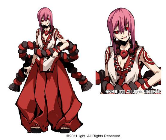 http://www.animecharactersdatabase.com/uploads/chars/4758-298112653.png