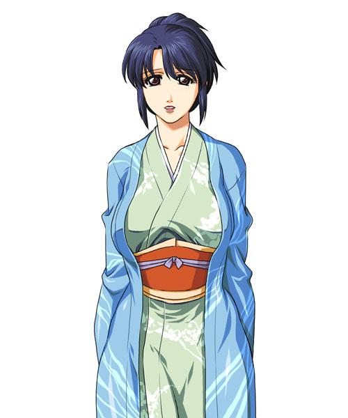 http://www.animecharactersdatabase.com/uploads/chars/4758-371299730.jpg
