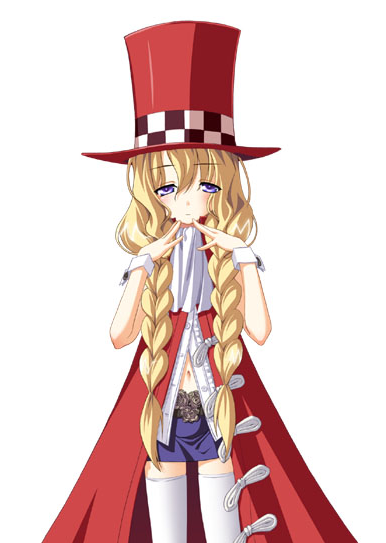 http://www.animecharactersdatabase.com/uploads/chars/4758-445789236.png
