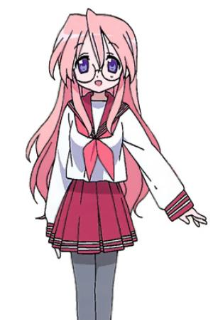 http://www.animecharactersdatabase.com/uploads/chars/4758-450799126.jpg
