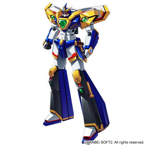 http://www.animecharactersdatabase.com/uploads/chars/4758-456233703.jpg