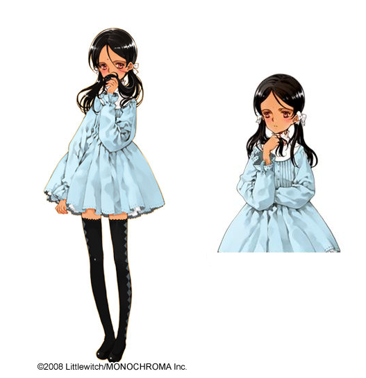 http://www.animecharactersdatabase.com/uploads/chars/4758-483981373.png