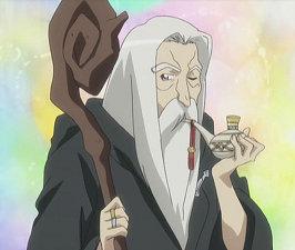 http://www.animecharactersdatabase.com/uploads/chars/4758-534701017.png