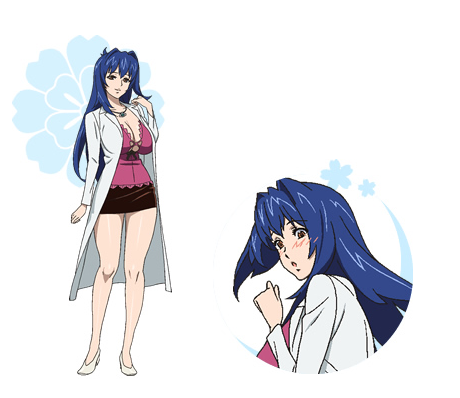 http://www.animecharactersdatabase.com/uploads/chars/4758-536660346.png