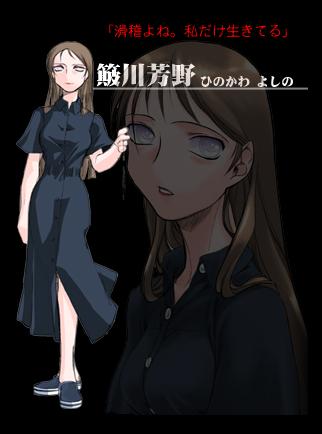 http://www.animecharactersdatabase.com/uploads/chars/4758-625312810.png