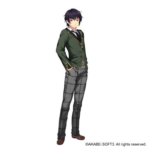 http://www.animecharactersdatabase.com/uploads/chars/4758-64260850.jpg