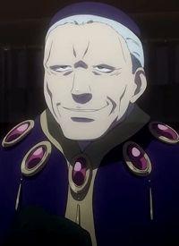 http://www.animecharactersdatabase.com/uploads/chars/4758-654325642.jpg