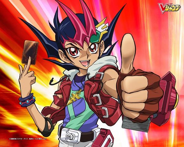 http://www.animecharactersdatabase.com/uploads/chars/4758-673654664.jpg