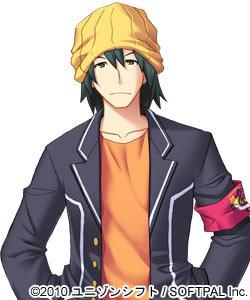 http://www.animecharactersdatabase.com/uploads/chars/4758-692531963.jpg