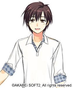 http://www.animecharactersdatabase.com/uploads/chars/4758-697979322.jpg