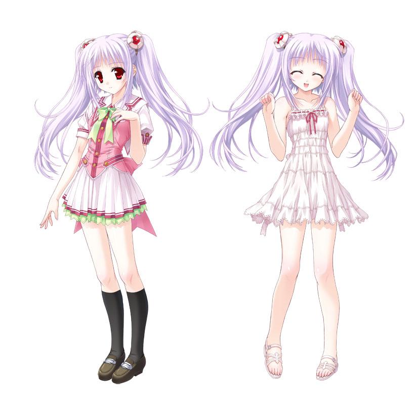 http://www.animecharactersdatabase.com/uploads/chars/4758-722102114.jpg