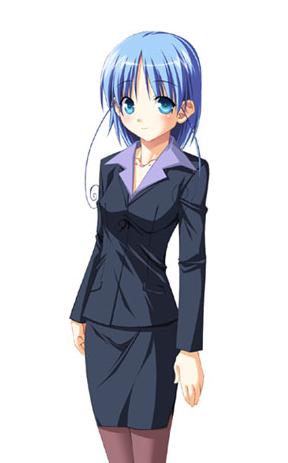 http://www.animecharactersdatabase.com/uploads/chars/4758-748255856.png