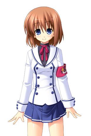 http://www.animecharactersdatabase.com/uploads/chars/4758-794377336.png