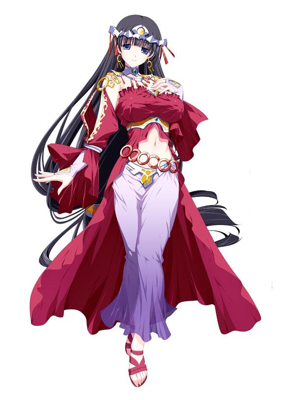 http://www.animecharactersdatabase.com/uploads/chars/4758-848619221.png