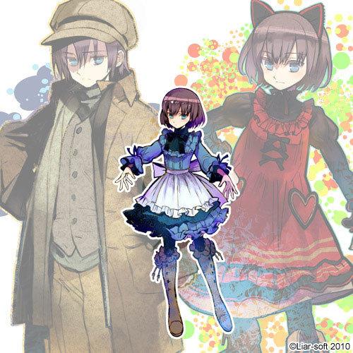 http://www.animecharactersdatabase.com/uploads/chars/4758-997112507.jpg