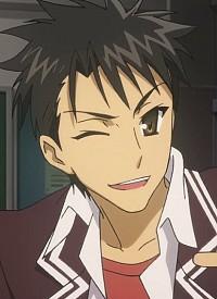 http://www.animecharactersdatabase.com/uploads/chars/5046-2012679311.jpg