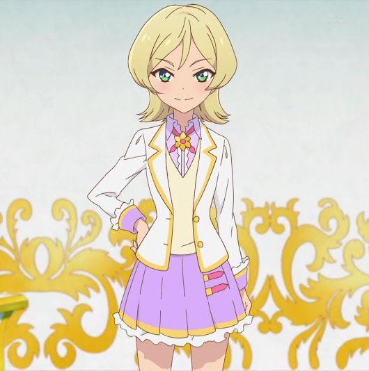 http://www.animecharactersdatabase.com/uploads/chars/50465-2043063789.jpg