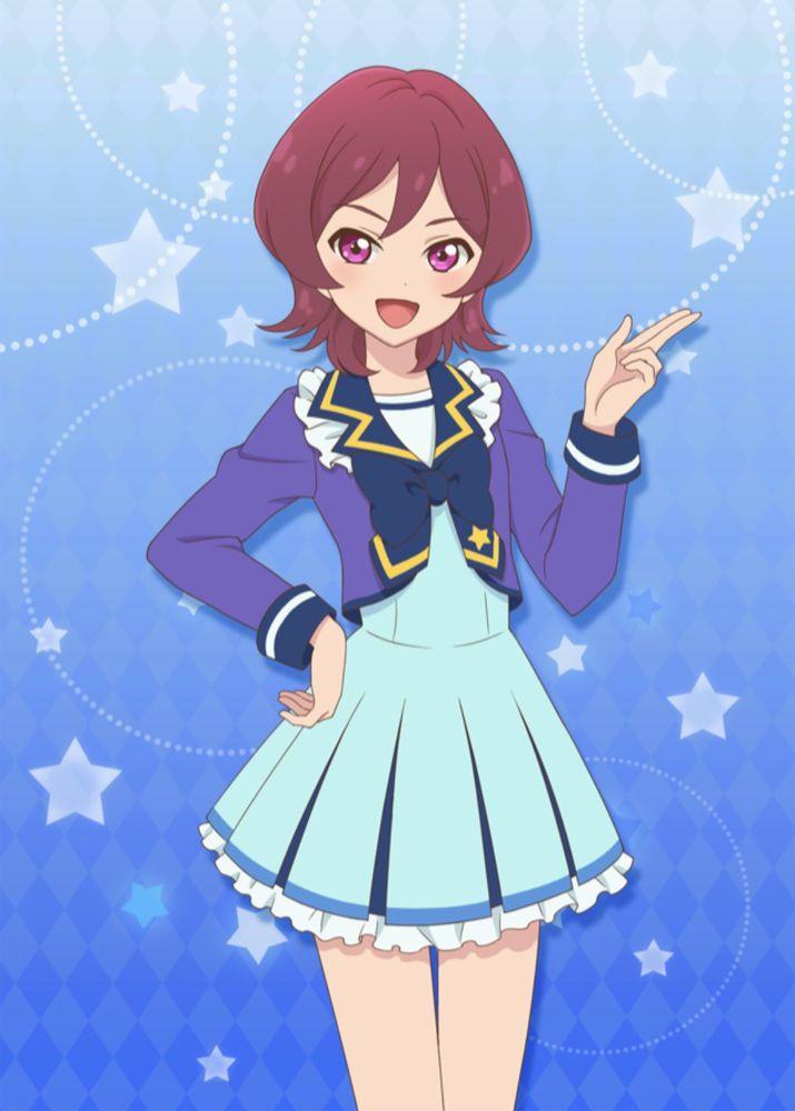 http://www.animecharactersdatabase.com/uploads/chars/50465-677818479.jpg
