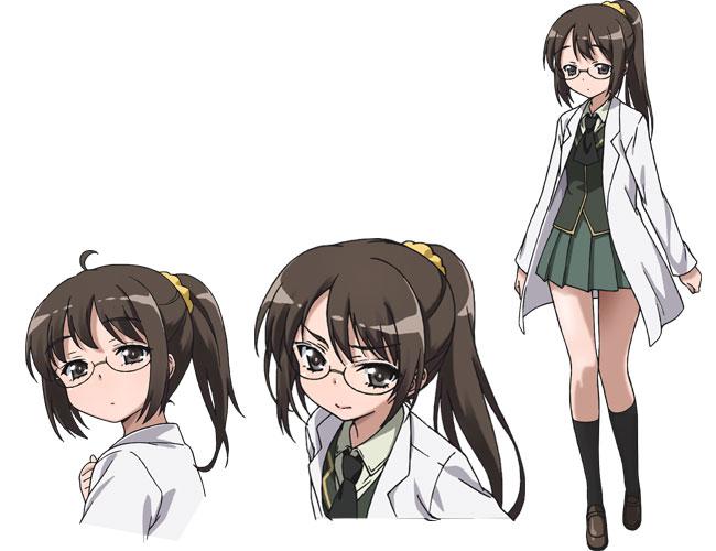 http://www.animecharactersdatabase.com/uploads/chars/5086-1054205784.jpg
