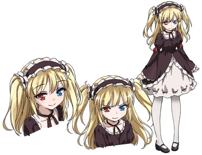 http://www.animecharactersdatabase.com/uploads/chars/5086-1848348868.jpg